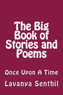 The Big Book of Stories and Poems