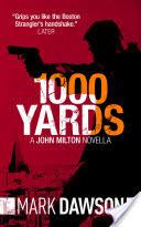 1000 Yards