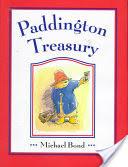 Paddington Treasury