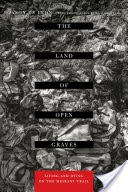 The Land of Open Graves