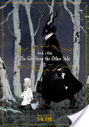The Girl From the Other Side: Si�il, a R�n Vol. 1
