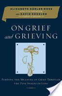 On Grief and Grieving