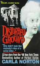 Disturbed Ground