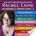 The Morganville Vampires:
