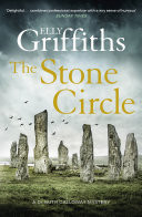 The Stone Circle