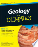 Geology For Dummies