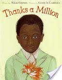 Thanks a Million