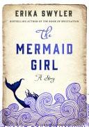 The Mermaid Girl