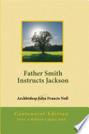 Father Smith Instructs Jackson