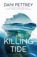 The Killing Tide (Coastal Guardians Book #1)