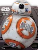 Star Wars: Rolling Board Book