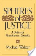 Spheres Of Justice
