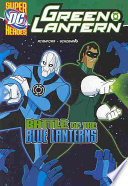 Battle of the Blue Lanterns