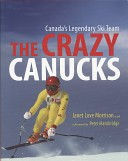 The Crazy Canucks