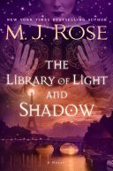 The Library of Light and Shadow