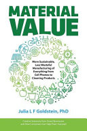 Material Value