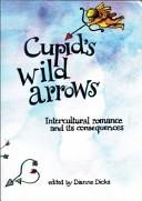 Cupid's Wild Arrows