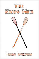 The King's Men (All for the Game) (Volume 3)