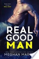 Real Good Man