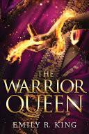 The Warrior Queen