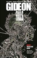 Gideon Falls Volume 1