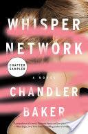 Whisper Network Sneak Peek