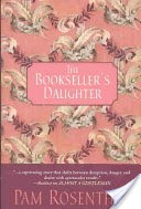 The Bookseller's Daughter