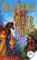 Faun & Games