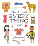 The (Almost) Everything Book