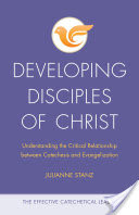 Developing Disciples of Christ