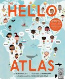 The Hello Atlas