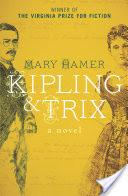 Kipling & Trix