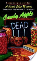 Candy Apple Dead