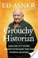 The Grouchy Historian