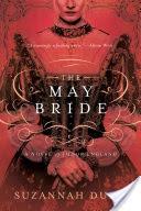 The May Bride: A Novel