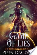 Game of Lies