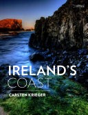 Ireland's Coast