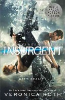 Divergent (2) - Insurgent