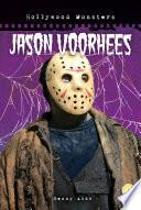 Jason Voorhees