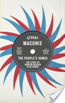 The People�s Songs