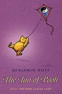 The Tao of Pooh