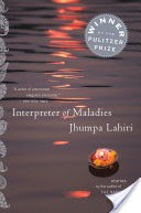 Interpreter of Maladies