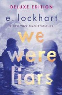 We Were Liars Collector's Edition