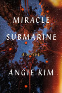 Miracle Submarine