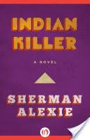Indian Killer