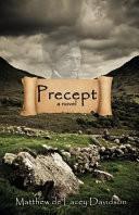 Precept