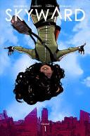 Skyward Volume 1