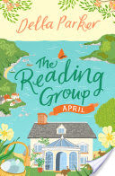 The Reading Group: April