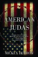 American Judas