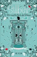Silber - Das zweite Buch der Tr�ume